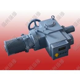供应扬修电力西门子F-2SA3532智能电动执行器
