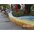 鹅卵石|景德镇申达陶瓷厂|铺路鹅卵石缩略图1