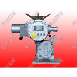 扬修电力F-DJW250智能角行程电动执行器