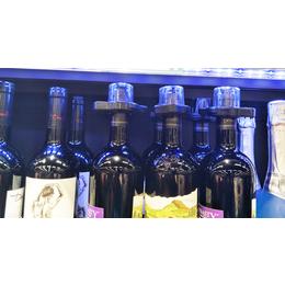 NEWFEEL超市商品防盗器红酒防盗扣特价优惠