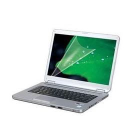 液晶屏幕保护膜  PET液晶屏保护膜 低粘PET透明保护膜