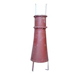 低水头发电机 励磁 灌流式发电机