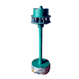 低水头发电机 励磁 轴流式发电机