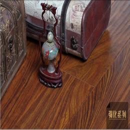 强化复合地板仿古手抓纹地板仿古地板系列