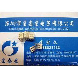供应TOSHIBATLP521-1GB光耦