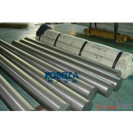 批发零售Y40Mn易切削钢高硫中碳Y40Mn易切削圆棒
