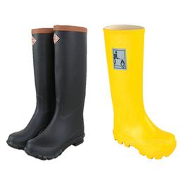 绝缘鞋电工鞋25kv高压绝缘靴10kv绝缘鞋绝缘鞋绝缘雨鞋