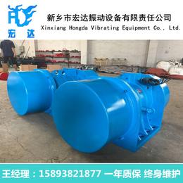 YZO-180-6C振动电机 14KW 优质环保振动电机