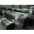 轴承钢精密钢管  GCr15精密钢管  库存量大轴承钢管供应缩略图3