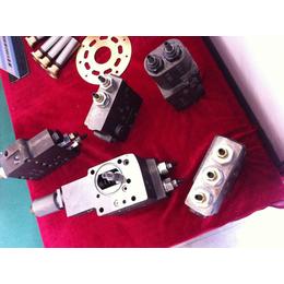 掘进机液压泵泵头阀145LDRS