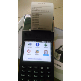 那里有开单<em>PDA</em> 扫描<em>PDA</em> 打印<em>PDA</em> 卖 带打印