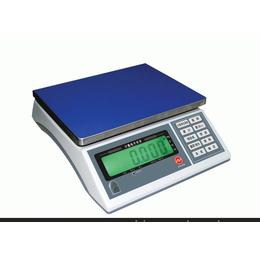 供应均杰ACS防水桌秤,ACS系列计重桌秤,计价计重带打印仪表