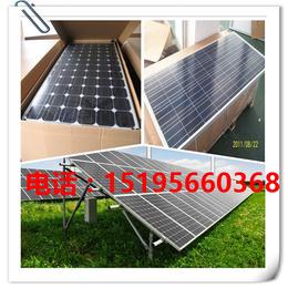 太阳能电池板回收多少钱 太阳能组件回收多少钱