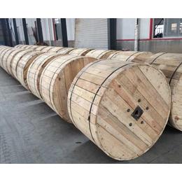 钢芯铝绞线LGJ-400 50厂家供应国标质量