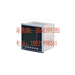 ST500L-25A电机分体式电动过载保护控制器