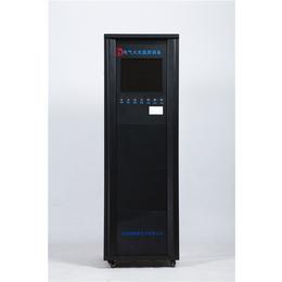 【金特莱】(图)、安徽电气火灾监控系统品牌、电气火灾监控系统