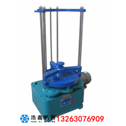 江苏溧阳厂家供应实验室SPB200振筛机 化验标准筛分设备