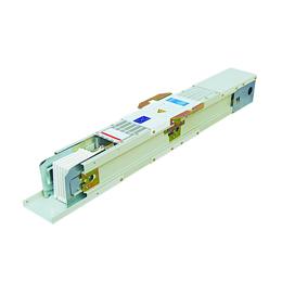 西门子密集型母线槽XL-2