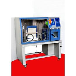 现货促销厌氧培养箱YQX-II厂家性价比高