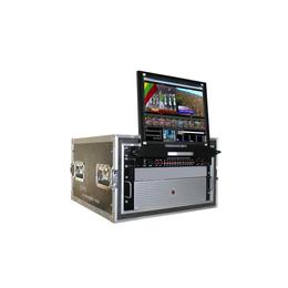 高标清全自动录播教室 会议室录制网络直播系统服务器