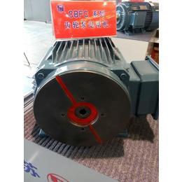 江苏双菊YE2B 15KW4级配套PV2R2油泵电机