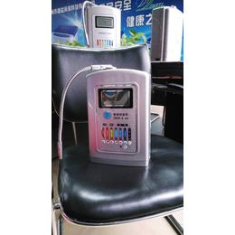 澜泉L310电解水机批发价格详情 广州澜泉家用电器有限公司