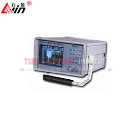 力盈供应全数字超声波探伤仪PCUT-810探伤仪厂家