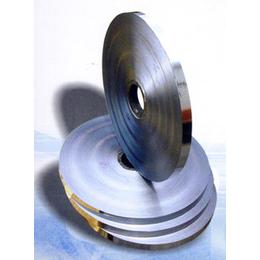外导电铝箔麦拉 内导电铝箔麦拉胶带