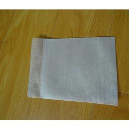 珍珠棉袋子厂家,创新塑料包装生产厂家,濮阳珍珠棉袋