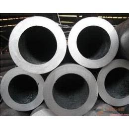 优质厚壁合金管  高压合金管   量大价更低