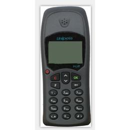 P130型手持式读卡器1316173917