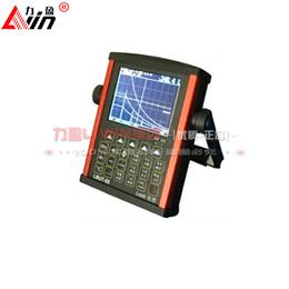 力盈供应LBUT55国产超声波探伤仪LBUT-55