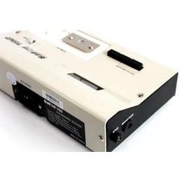 BK192烙铁性能测试仪