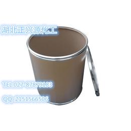 厂家直销硫酸多粘菌素B 价格优惠