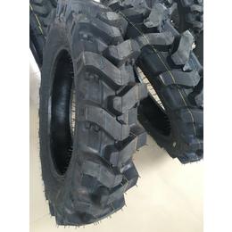 特价处理  9.5-24人字花纹    拖拉机专用轮胎