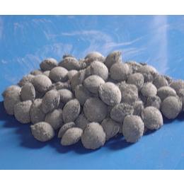 供应无氟化渣剂技术指标在炼钢业的应用
