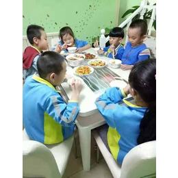 南昌早幼教机构加盟好项目排行