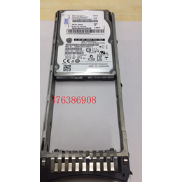 IBM 45W9609 900GB原装硬盘