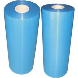 蓝色固定胶带 蓝色PET胶带 无残胶固定胶带