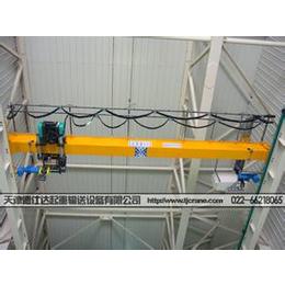 供应安徽合肥L型5吨10吨电动葫芦门式起重机智能停车位