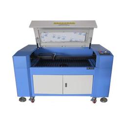 孝感厂家生产直销_外购TX_1280型激光雕刻机精准报价