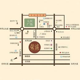 预应力工程施工项目 吉安恒源泰 荣城地下室  缩略图