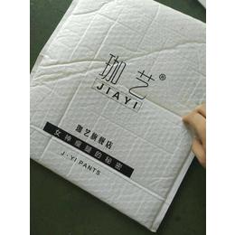 厂家直销珠光膜气泡袋防划伤苏州超华设计生产