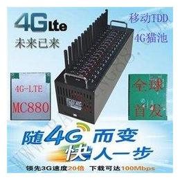 4g猫池亚博平台网站2G3G4G4g猫池大量出货猫池设备