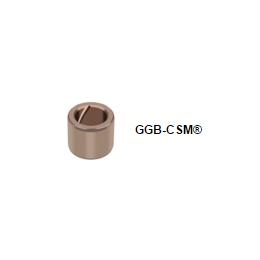 产品多样价格优惠全德国进口GGB金属和双金属轴承系列