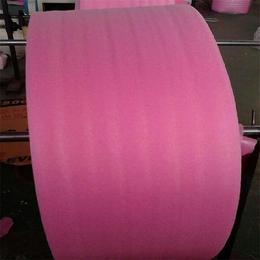 上海塑料包装 珍珠棉袋 覆膜缓冲珍珠棉袋 工厂直销
