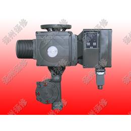 2SA3011-LK3扬修西门子机型机电一体电动执行器