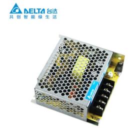 台达直流电源供应器PMT12V35W1AA