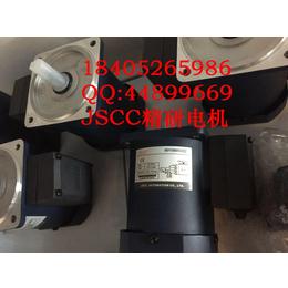 10TP01.10TP02.10TP03精研JSCC力矩电机
