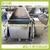 江西抚州提升机订制厂家 液压旋转提升机 化工制药厂通用提升机缩略图4
